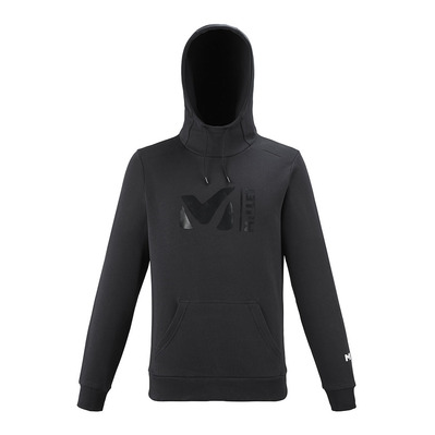 MILLET - MIL FD - Sweatshirt - Men's - black