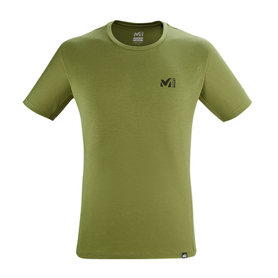 MILLET - UNIT LYOCELL - Maillot Homme fern