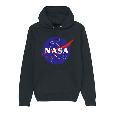 NASA - MEATBALL - Sweatshirt - black