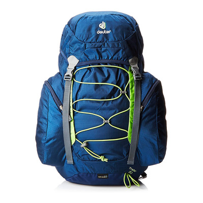 DEUTER - TRAILER 30L - Zaino midnight