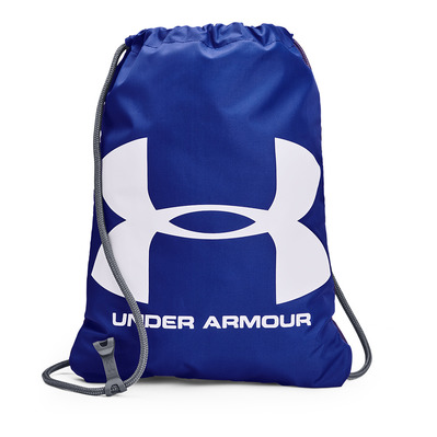 UNDER ARMOUR - OZSEE 29L - Sac à dos blue