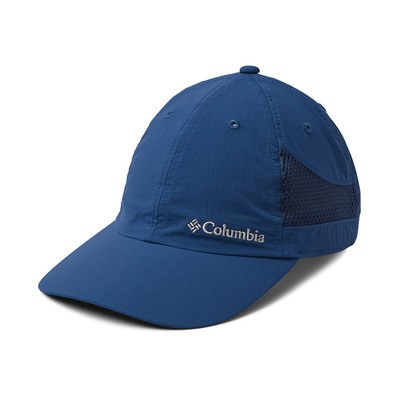 COLUMBIA - TECH SHADE - Casquette carbon