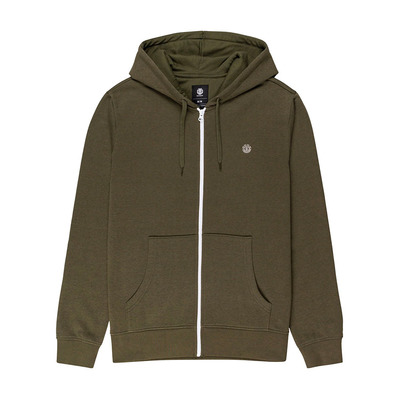 ELEMENT - CORNELL CLASSIC ZH - Sweat Homme army