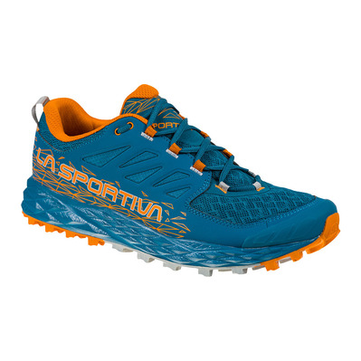 LA SPORTIVA - Lycan II Homme Space Blue/Maple