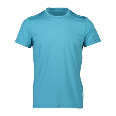 POC - REFORM ENDURO LIGHT - Tee-shirt Homme light basalt blue