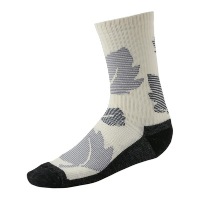 LAFUMA - ODOR LONG - Chaussettes anthracite grey