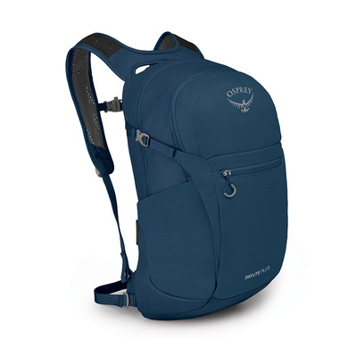 OSPREY - DAYLITE PLUS 20L - Sac à dos wave blue