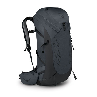 OSPREY - TALON 36 - Sac à dos Homme eclipse grey