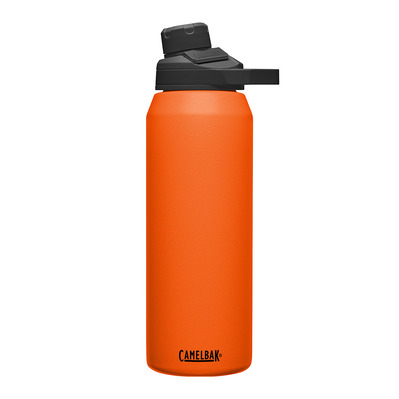CAMELBAK - CHUTE MAG VACUUM 1L - Gourde isotherme koi