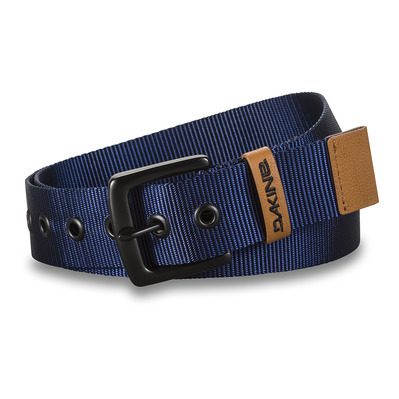 DAKINE - RYDER BELT Homme MIDNIGHT