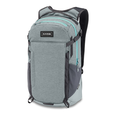 DAKINE - CANYON 20L Unisexe LEAD BLUE