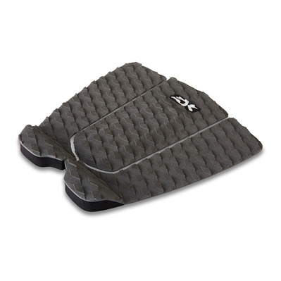 DAKINE - ANDY IRONS PRO SURF TRACTION PAD Unisexe SHADOW