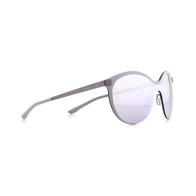RED BULL SPECT - Red bull GRAVITY - Gafas de sol mujer gun/light purple