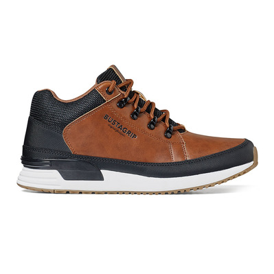 BUSTAGRIP - CRUISER - Zapatillas brown