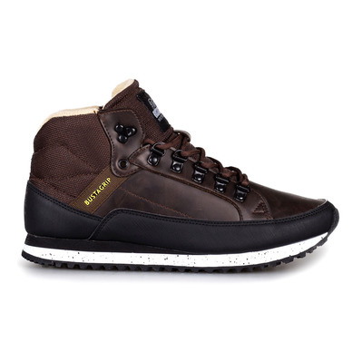 BUSTAGRIP - FORESTER - Chaussures brown