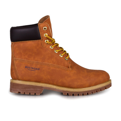 BUSTAGRIP - KING ECO - Boots ginger