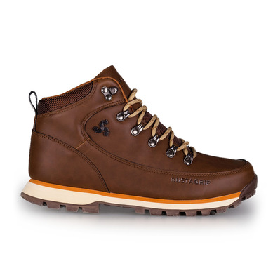 BUSTAGRIP - OUTBACK 2 - Zapatillas brown