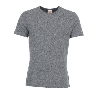 CHAMPION - 212599 - T-shirt Uomo grey