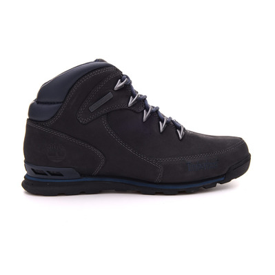 TIMBERLAND - EURO ROCK HIKER - Zapatillas hombre forged iron
