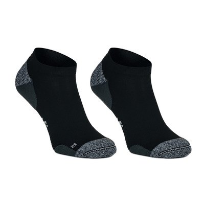 VIKING SPORT - ULTRA - Socquettes black