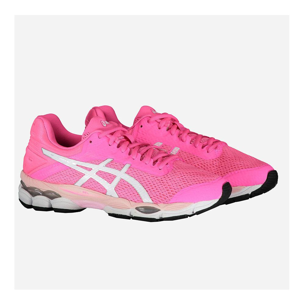 100% WOMEN Asics GEL-GLORIFY 4 - Running Shoes - Women's - hot ...