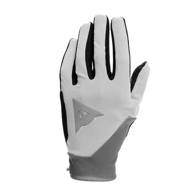 DAINESE - HG CADDO - Gants gray