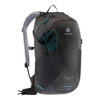 DEUTER - SPEED LITE 20L - Sac à dos black