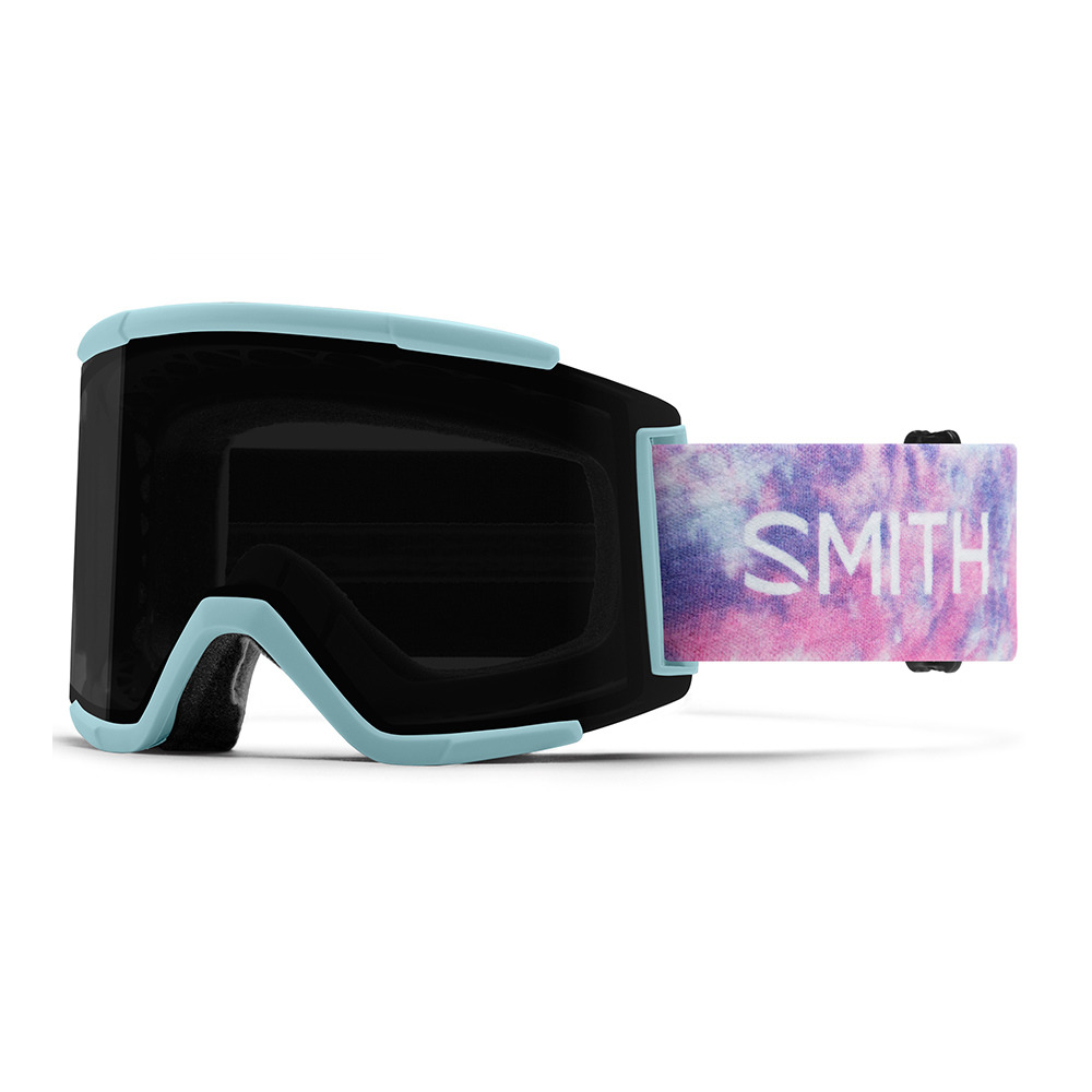 Smith Squad Spare Lens