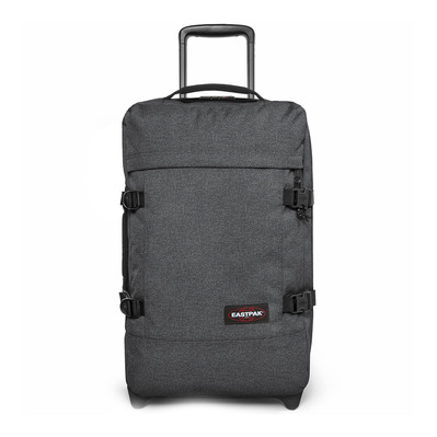 EASTPAK - Strapverz S Unisexe Black Denim