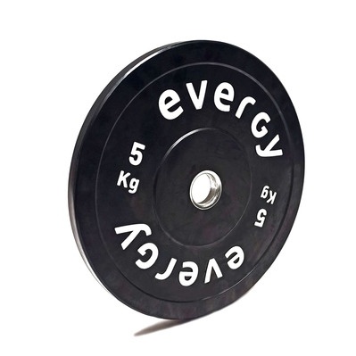 EVERGY - BUMPER 5kg - Disc