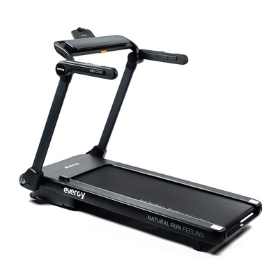 EVERGY - H1 NRF-COMP - Treadmill