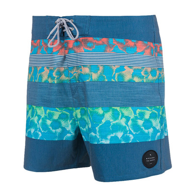 RIPCURL - HAZE 16'' - Boardshorts - Men's - blue