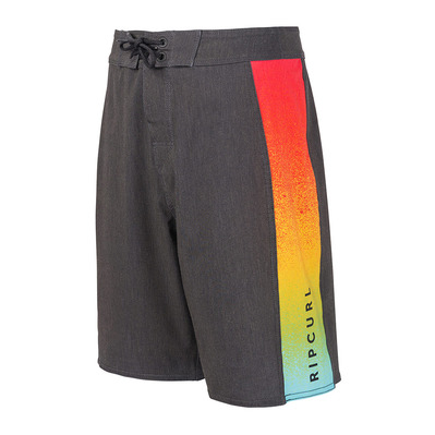 RIPCURL - MIRAGE OWEN DOUBLE SWITCH 18'' - Boardshorts - Men's - black