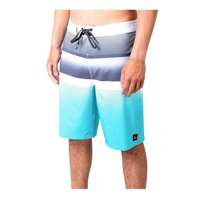 RIPCURL - MIRAGE SUNSET ECLIPSE - Boardshorts - Men's - grey