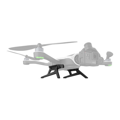 GoPro - KARMA - Replacement Landing Gear - black