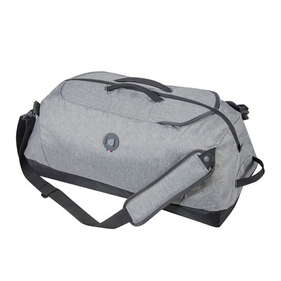 LAFUMA - CHILL DUFFLE 40L - Travel Bag - heather grey