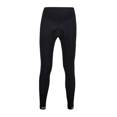 SANTINI - REA 2.0 GIL - Tights - Frauen - black