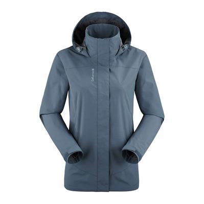 LAFUMA - WAY - Jacke - Frauen - north sea