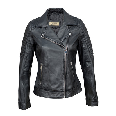 CHYSTON - BRITHNEY - Blouson - Frauen - black