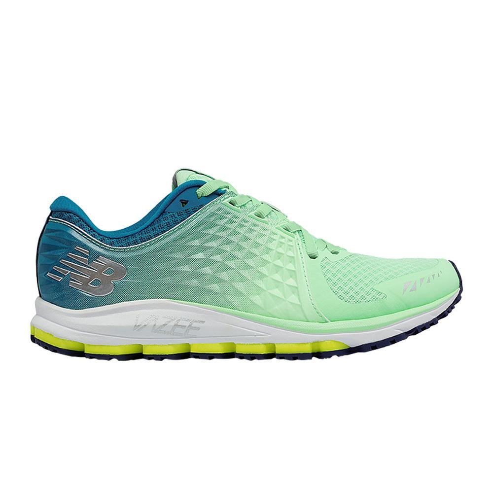 NEW BALANCE New Balance VAZEE 2090 - Running Shoes - Women's ...