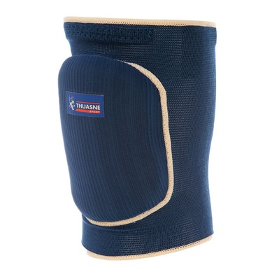 THUASNE - Protection knee pad - blue