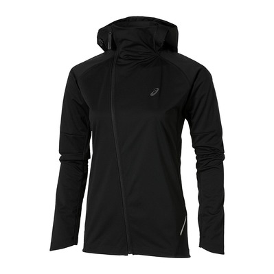 Vente privée ASICS Vestes Private Sport Shop