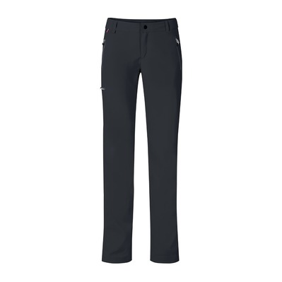 ODLO - WEDGEMOUNT - Pants - Women's - black