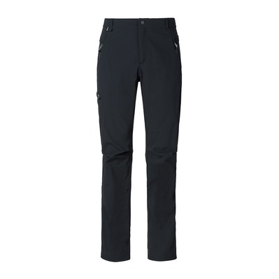 ODLO - WEDGEMOUNT - Pantalon Homme black