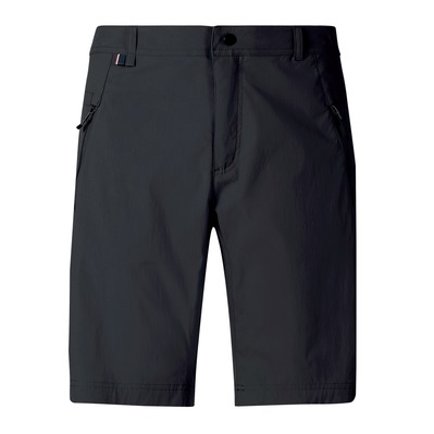 ODLO - WEDGEMOUNT - Shorts - Men's - black