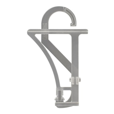 CAMELBAK - Hook for Water Reservoir - CRUX & ANTIDOTE