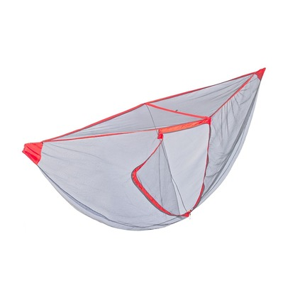 SEA TO SUMMIT - BUG NET - Moustiquaire black