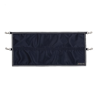 EQUILINE - GUARD - Porte box blue