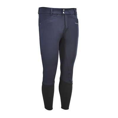 HORSE PILOT - Pants - Men's - X BALANCE navy