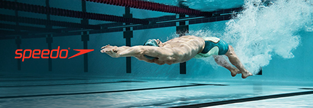 SPEEDO en vente flash sur PRIVATESPORTSHOP